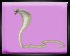 Dp King Cobra