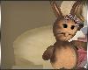 +Bunny+Sweet