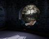 !Serenity Room
