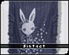 + Kimono Bunny