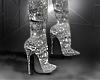 Diamond Boots/Gaier rqst