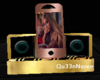 Ariana Grande radio♥