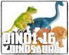 Dino1-16