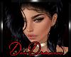 DD| Tiodora Raven