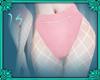 (IS) Koko Bottom