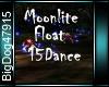 [BD]MoonliteFloat15Dance