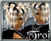 -Troi- Ur- Dirty
