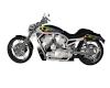 ~CRD~ Sinz's Harley