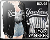 |2' Yankees Jacket