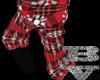 ~BV~ Christmas sock 2