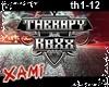 [XA] ReXx - Therapy