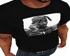 Tupac Lives.