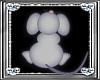 *D* Grey Mouse
