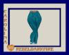 (CR) Jeans-Blue(D)(fmns)