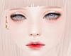 ➧ Littlegirl Mesh