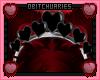 Black Heart Crown