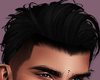 Hair Black Tyson
