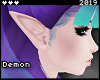 ◇Elf Ears