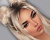 ! Mashia Blonde