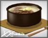 (XX) Korean Soup