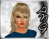 !A! Blonde Nyssa V2