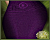 LS~XXL Clasique Skirt