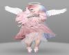 Angel Doll Avatar