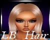 [LB] Gwen Beige Blond