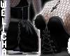 Gothie Lolita Dress