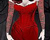 Midnight Vampire Bride