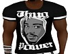 2pac T