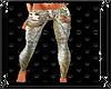 [DZ]Balmain pants
