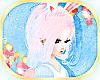 [NNN] Candy Yuuasa