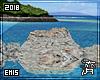 !E! Tropic Sea ROCKS