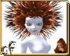 Harvest Electra Afro