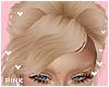 ♔ Hair e Luna