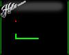 [Hot] Snake Game