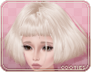 Emmie | Blonde