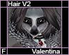 Valentina Hair F V2