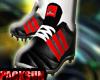 Football Adida$ Spikes