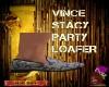 DM*VINCE STACY LOAFER
