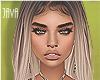 J- Demi black pearl