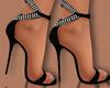 ~A: Diamonds Heels