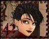 42~ epHaedraWomaNofstEEL