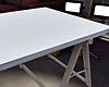 Architect Table v2