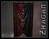 [Z] DQC Banner