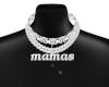 Mamas Chain