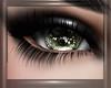 Light Green Eyes