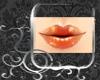 DD Firefly Lips H3