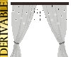 3N:DERV:Lamps Curtain 14